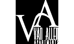 Van Allen Apartments