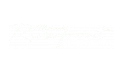 Mohawk Riverfront Apartments