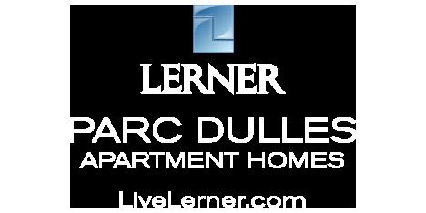 Lerner Parc Dulles