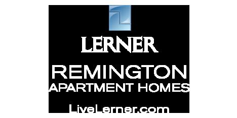 Lerner Remington
