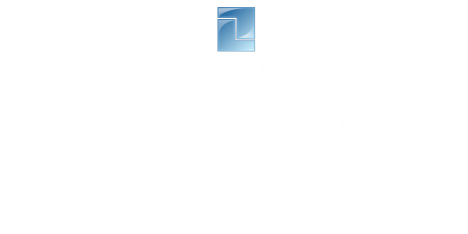 Lerner Springfield Square