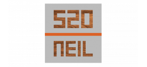520 Logo