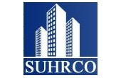 SUHRCO Residential Properties LLC