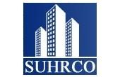 SUHRCO Residential Properties LLC