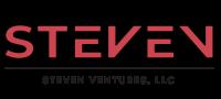 Steven Ventures Inc.