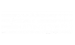 The Branbury