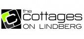 the cottages apartments logo