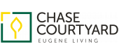 Chase Courtyard