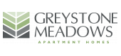 Greystone Meadows