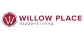 Willow Place Logo