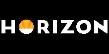 Horizon Realty Advisors Logo