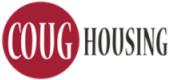 Coug Housing