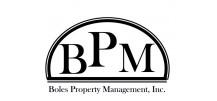 Boles Property Management
