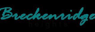 BRECKENRIDGE HEIGHTS