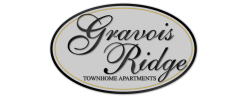 Gravois Ridge Townhome Apartments