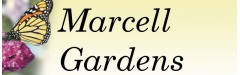 Marcell Gardens Apartments