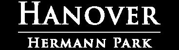 Hanover Hermann Park