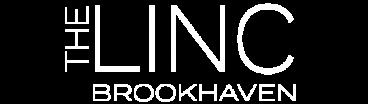 Linc Brookhaven Property Logo