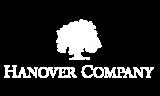 Hanover Company Corporate Logo