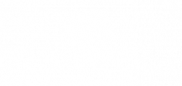 cassco logo