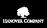 Hanover Company Logo