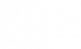 logo TCR