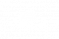 Hanover Corporate Logo