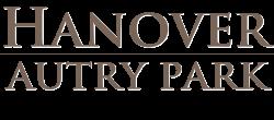 Hanover Autry Park Logo