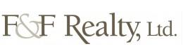 Corporage logo