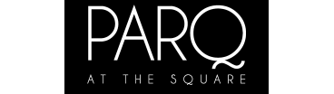 PARQ at the Square
