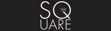 The Square at Trolley