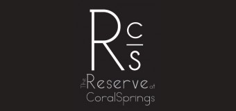 The Reserve at Coral Springs