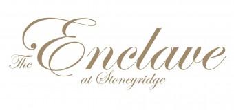 The Enclave at Stoneyridge