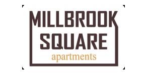 Millbrook Square