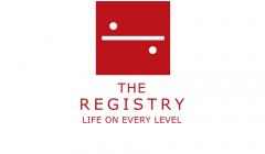 Registry at Bowling Green