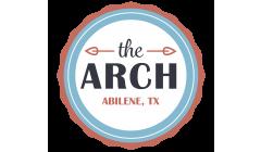 Arch Abilene