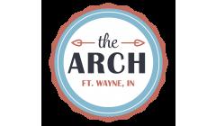 Arch Ft. Wayne