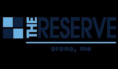 Reserve at Orono