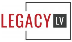 Legacy LV