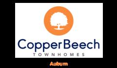 Copper Beech at Auburn