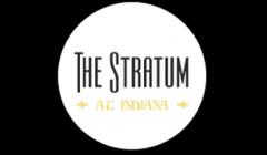 Stratum at Indiana