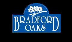 Bradford Oaks