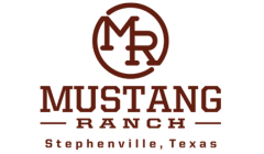 Mustang Ranch