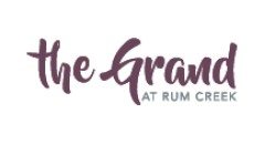 The Grand at Rum Creek