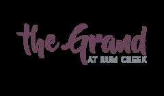 The Grand at Rum Creek