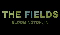 Fields, The