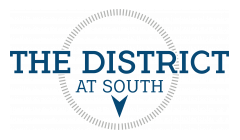 The District at South