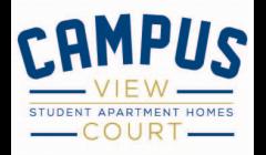 Campus Court