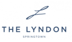 The Lyndon