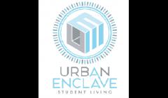 Urban Enclave